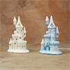 HOME DÉCOR LIGHT UP CASTLE/2 SPO