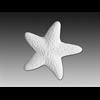 ADD-ONS Starfish//12 SPO