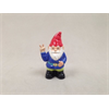 KIDS Greeting Gnome/6 SPO