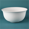 BOWLS POPCORN/SERVING BOWL/4 SPO