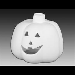 SEASONAL Small Pumpkin/6 SPO