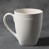 STONEWARE Contemporary Mug/6