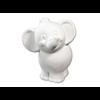 KIDS Erma Elephant/8 SPO