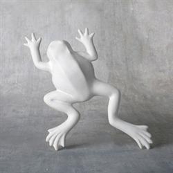 TILES, ETC. Wall Frog/6 SPO