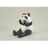 HOME DÉCOR Panda Cell Phone Stand/6 SPO