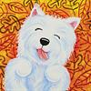 Pattern Pack - Leaf Pile Pup/1 SPO
