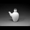 KITCHEN Tuscan Oil Bottle/6 SPO