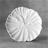 PLATES HIBISCUS PLATE/6 SPO