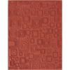 Retro Squares SPO
