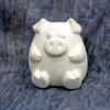BANKS PIG BANKABLE/6 SPO