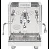 ECM Elektronika Profi II Espresso Machine SPO
