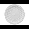 PLATES Ahoy Plate/4 SPO