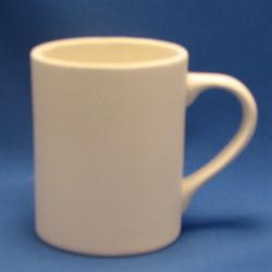 MUGS BASIC COFFEE MUG, 24oz/6