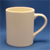 MUGS BASIC COFFEE MUG, 16oz/12