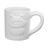 MUGS Grumpy Cat Mug/6