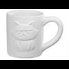 MUGS Grumpy Cat Mug/6