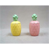 BOXES Large Pineapple Jar/6 SPO