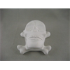 BOXES Skull Box/6 SPO