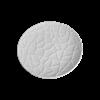 PLATES Mudcrack Plate/6 SPO