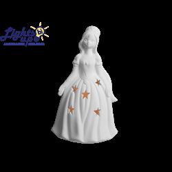 KIDSLighted Princess/2 SPO