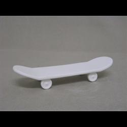 KIDS Skateboard/8 SPO