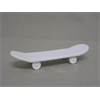 KIDS Skateboard/8 SPO