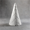 SEASONAL Modern Christmas Tree/4 SPO