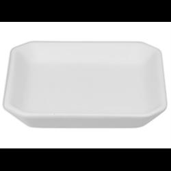 PLATES Geometric Dish/8 SPO