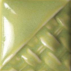 OPAL GREEN - Pint (Cone 6 Glaze)