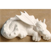 KIDS DRAGON SHELF SITTER/12 SPO