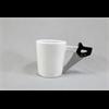 BOXES Handsaw Mug/6 SPO