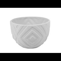 BOWLS Geometric Bowl/4