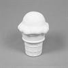 BOXES Hand Dipped Ice Cream Cone/6 SPO