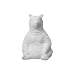 KIDS Big Papa Bear/2 SPO