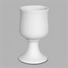 MUGS Kiddush Cup/6 SPO
