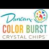 Colour Burst Crystal Chips