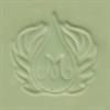 WINTERGREEN MATTE - Pint (Cone 6 Glaze)