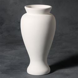 STONEWARE Vase/2 SPO