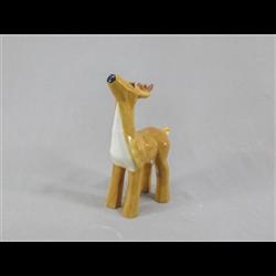 KIDS Origami Deer/6 SPO