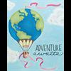 Pattern Pack - Hot Air Adventure/1 SPO