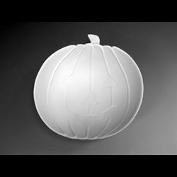 SEASONAL Jack-O-Lantern Bowl/4 SPO