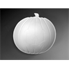 SEASONAL Jack-O-Lantern Bowl/4 SPO