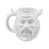 MUGS Viking Mug/4 SPO
