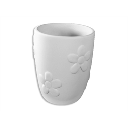 MUGS Flower Cup/12 SPO