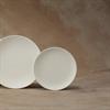"PLATES 8"" CLASSIC COUPE SALAD PLATE/12  SPO"