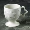MUGS Star Mug/6
