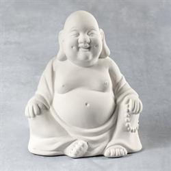KIDS Sitting Budai/6 SPO