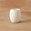 MUGS STEMLESS WINE VESSEL/8 SPO