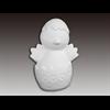 SEASONAL Chick'n Egg/12 SPO