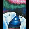 Pattern Pack - Arctic Aurora/1 SPO